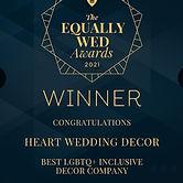 equally wed award 2021.jpeg
