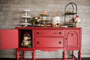 red buffet with desserts.jpg
