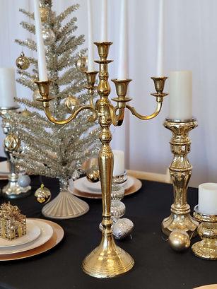 gold candelabra.jpg
