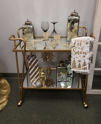 gold bar cart.jpg