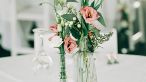 Should I Rent or Buy My Wedding Decor?