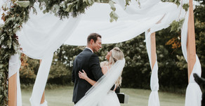 2020 Hottest Decor Trends for Weddings: The Top 20 (Of Course!)