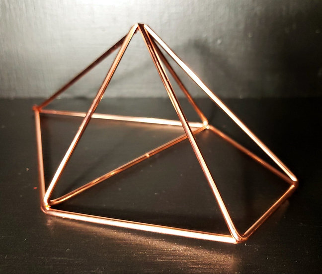 Umbra Geometrics