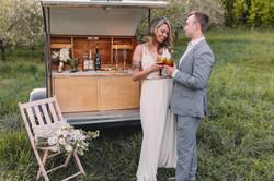 mckenzie gallagher - elopement+wedding+i