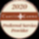 2020 PSP Badge.png