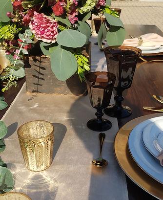 brown vintage goblet.jpg