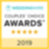 2019 WW Award (2).jpg