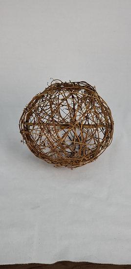 Grapevine Sphere