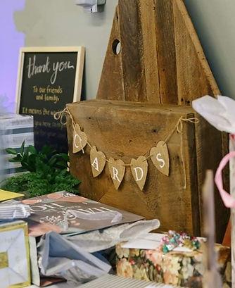 rustic barnwood card box.jpg