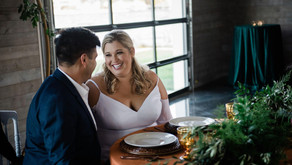 How to Create an Amazing Experience for Your Wedding Guests