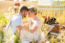 mckenzie gallagher - rove_elopement_wisd