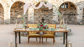 The Ultimate Guide to Wedding Rentals in Northern Michigan