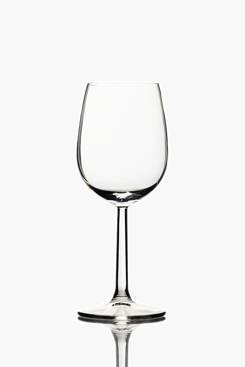 Weißweinglas 29cl
