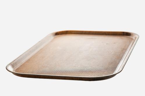Serviertablett 48x75 cm