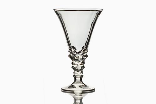Eisglas
