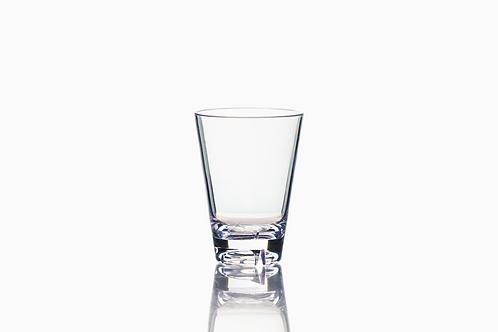 Schnapsglas 2cl und 4cl