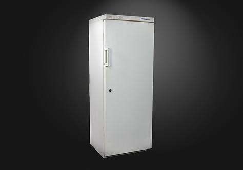 Kühlschrank Liebherr