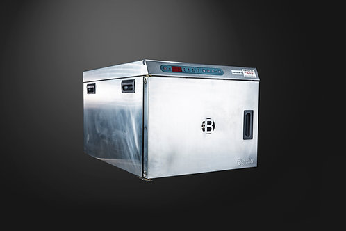 Holdomat Bartscher KC-D4