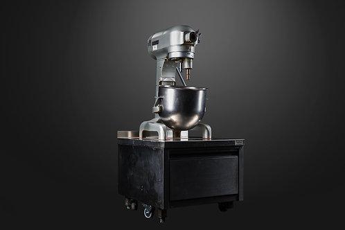 Planetenrührmaschine Hobart A 200
