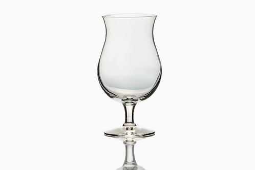 Cocktailglas Grand Crus