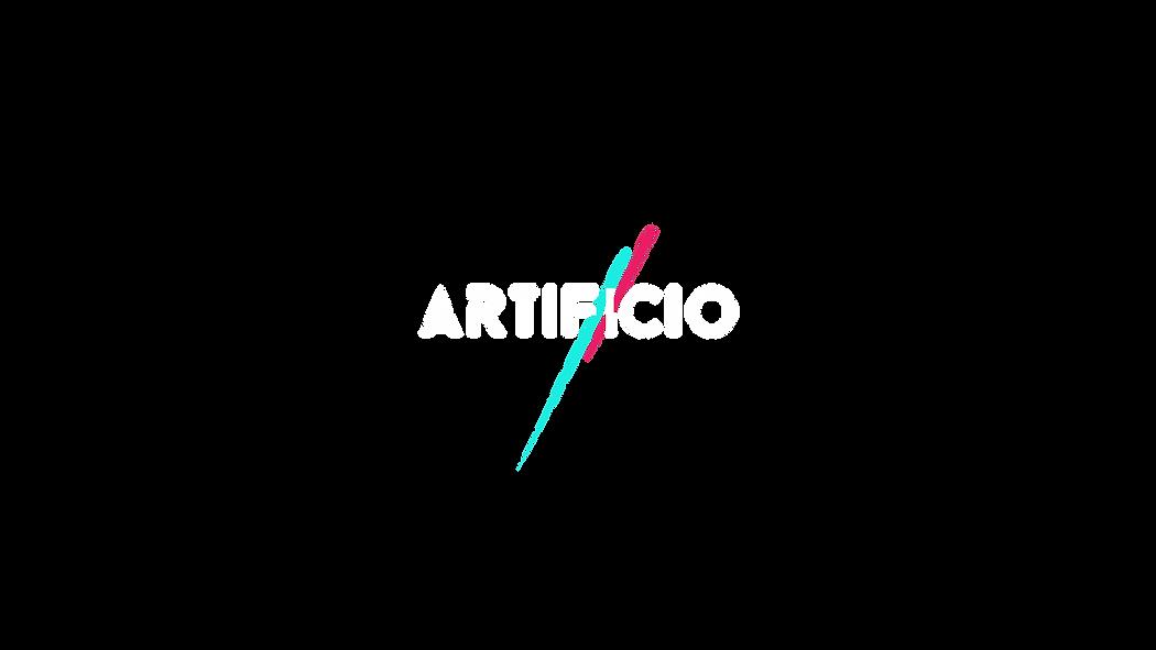 ARTIFICIO.png