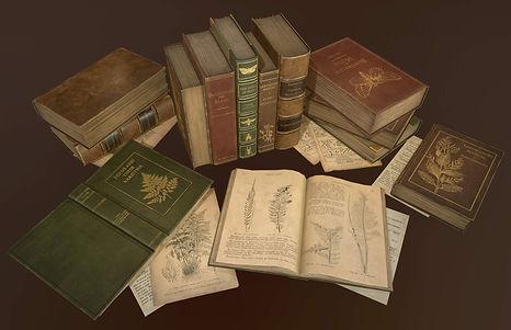 old-books-set-01.jpg