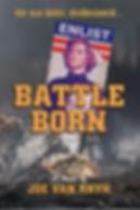 Battle Born Web.JPG
