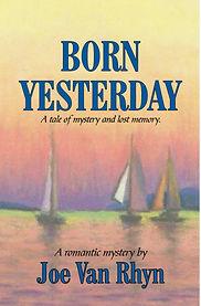 Born Yesterday Web.JPG