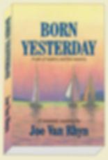 Web 3D Born Yesterday.JPG