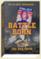 Web 3D Battle Born.JPG