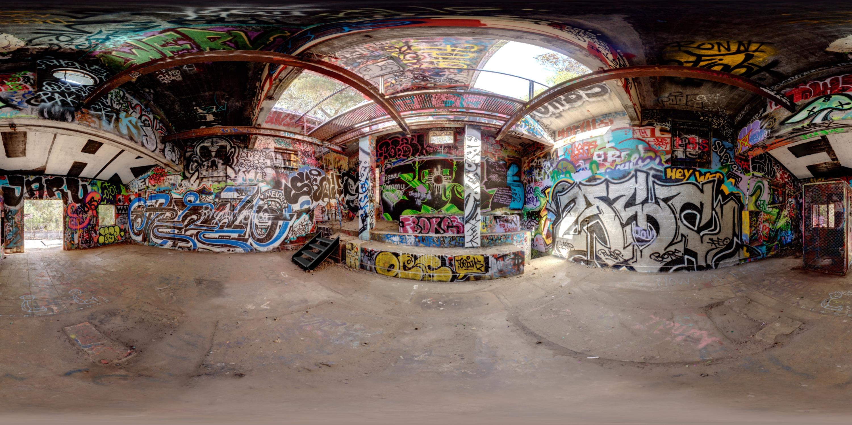 paintout_3k_right