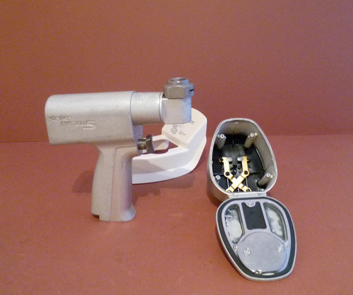 Shop Leek Online Medical Equipment