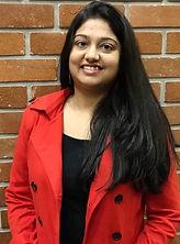 Megha Nayar - Mugshot.JPG