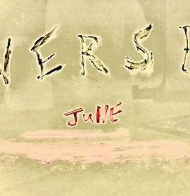 verse-june-cover.jpg