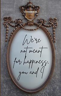 REBECCA QUOTE HAPPINESS (2).jpg