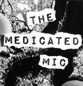 medicated-mic.jpg