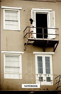Morning in New Orleans (2).jpg