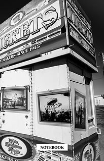 CIRCUS TICKET BOOTH (2).jpg