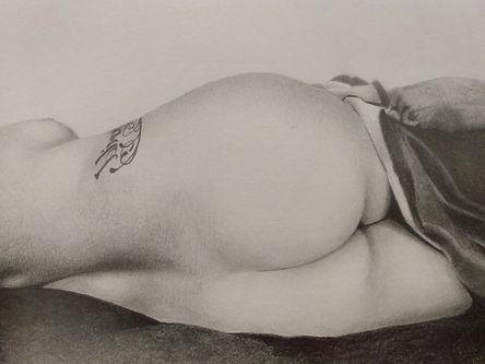 Rachel Brodsky 1.jpg