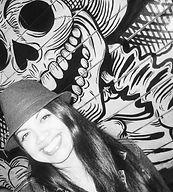 Lisa Lerma Weber