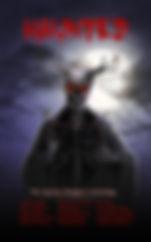 SB spooky anthology cover.jpg