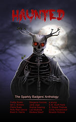 SB spooky anthology cover.jpg