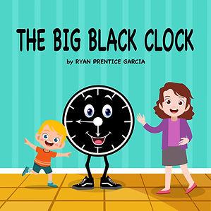 BLACK_Cover.jpg