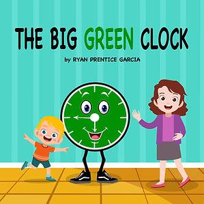 GREEN_Cover.jpg
