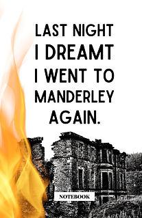 Dreaming of Manderley.jpg