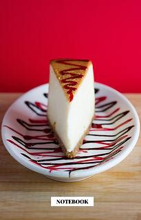 Cheesecake Red (2).jpg