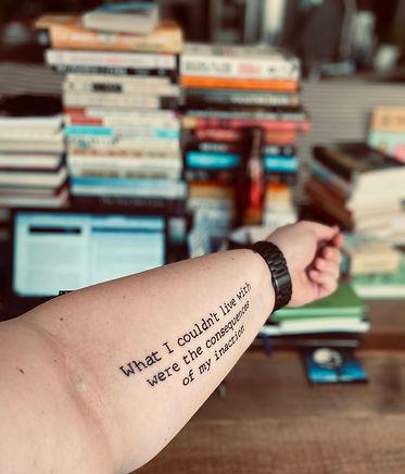 MBoles Consequences Tattoo CAN EDIT.jpg