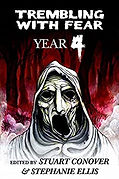 Trembling With Fear Year 4 Antho Cover.jpg