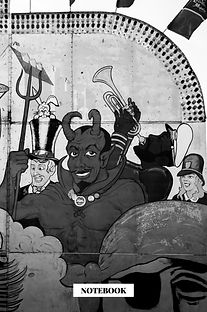 CIRCUS DEVIL (2).jpg