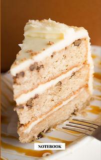 Cake with Caramel (2).jpg